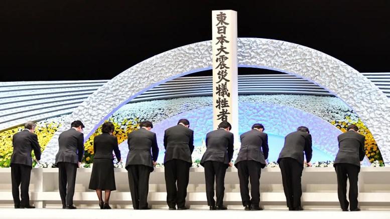 homenaje_japon