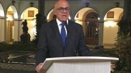 Jorge-Rodríguez