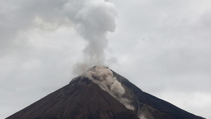 volcan-fuego-guatemala