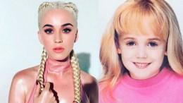 Cantante-pop-Katy-confunden-jonbenet