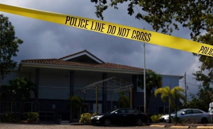 investigacion de asesinato