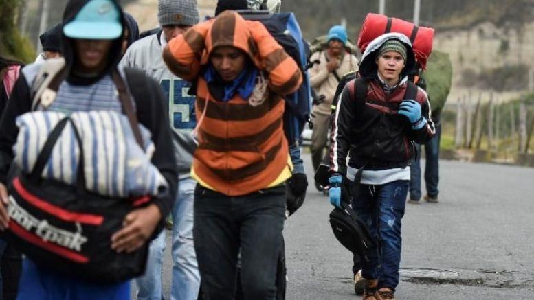 migrantes_venezolanos_en_colombia_afp_0.jpg_435264989