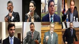 diputados-inmunidad-parlamentaria-anc