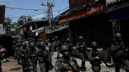 operativo-favela-rio de janeiro