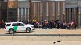 pentagono-milones-muro-frontera