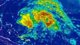 tormenta-tropical-andrea