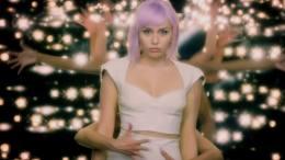 Miley-Cyrus black mirror