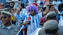 argentinos-venezuela-copa-america