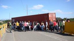 paso-frontera-colombia-venezuela