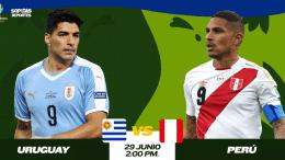 peru-uruguay-juego