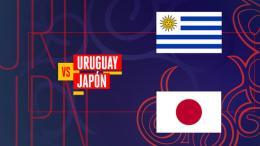 uruguay_vs_japon