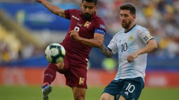 venezuela-argentina-copa-america