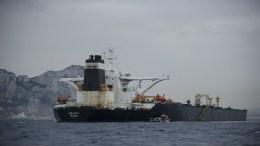 buque brasil