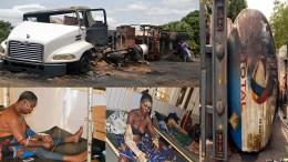 nigeria-explosion-muertos