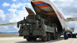turquia_y_misiles_rusos