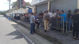 Registro-venezolanos-trinidad-y-tobago