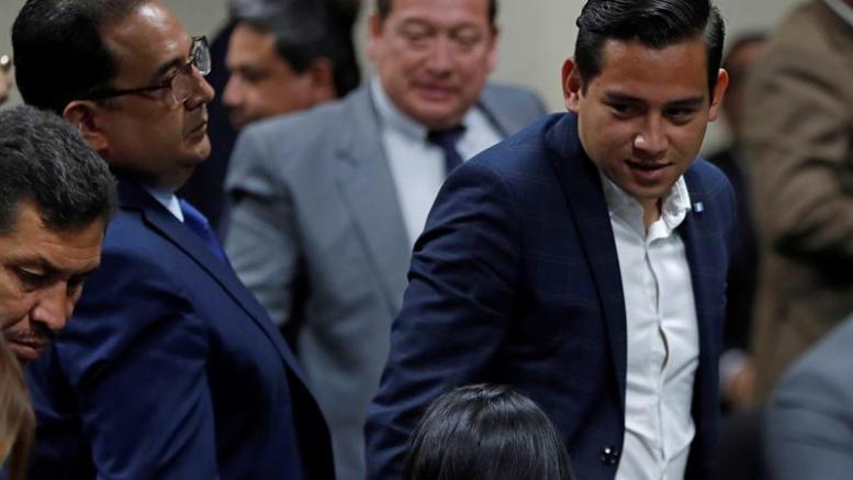 guatemala-corrupcion