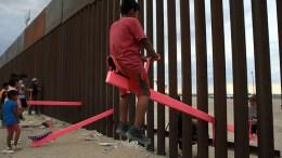 migracion-mexico