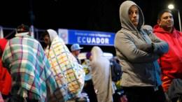 migracion-venezolana-ecuador