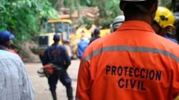 proteccion-civil-lluvias