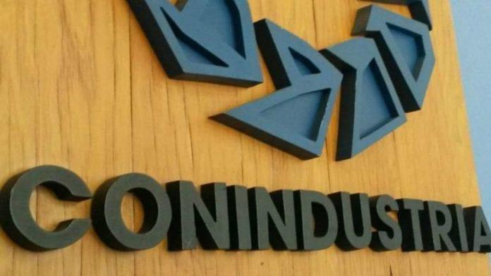 Logo Conindustria