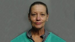 Médico acusada de crimen de odio en Miami