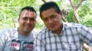 Funcionarios del CICPC asesinados