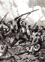 Guerra de 1879 (Avaroa)