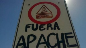 Fuera-apache-720x400