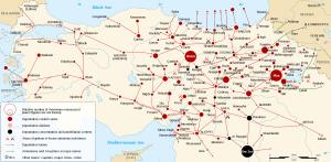 Mapa centros de detencion (1)
