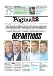 tapa_diario_pagina12_del_20_04_2015_0012500570-717x1024
