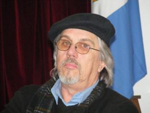 Jose Luis Livolti.