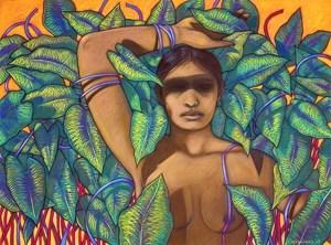 FEMINISMO-CHICANO-02