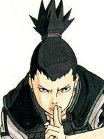 115 Segunda Novel de Naruto será lançada em março