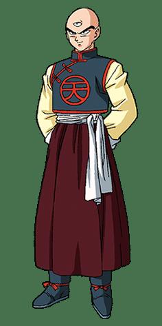 6 Reveladas vozes e imagens de Dragon Ball Z: Fukkatsu no F