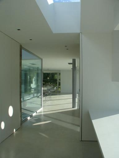 La Casa Open Space