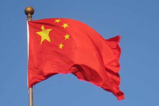 Nueva Zelanda y China actualizan su tratado de libre comercio