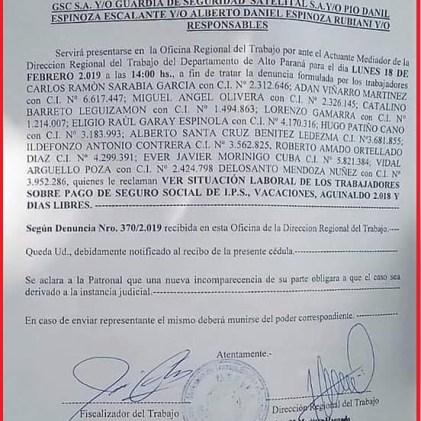 ALBERTO ESPINOZA2