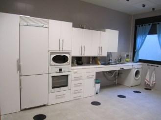 apartamento-10