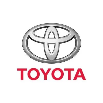 Toyota announces new job opportunities in the country