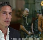 Actor Jim Caviezel dice cristianos deben prepararse para la persecución