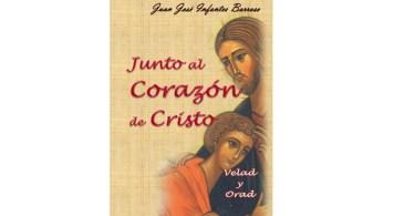JUNTO AL CORAZÓN DE CRISTO