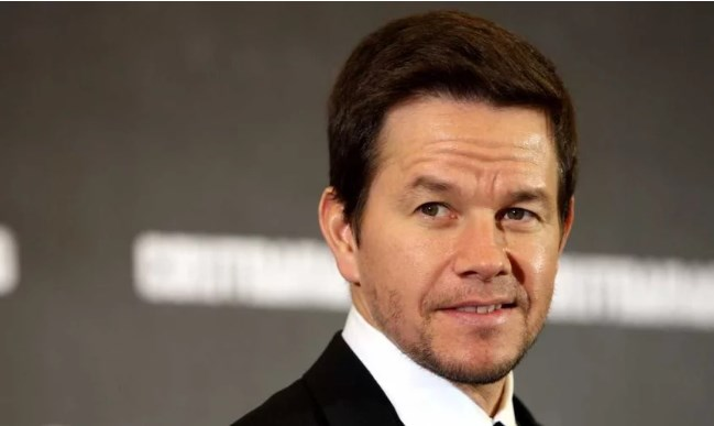 Mark Wahlberg pide a Dios