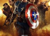 fc34f61d23b74be53ee07d469bd32064 - Capitán América: El Primer Vengador Trailer Español