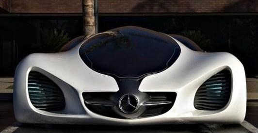 15d43aef6c8a5134e1fc00a9c98b8ab0 - Mercedes Benz Biome