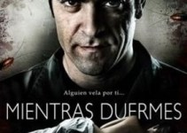 "3d10c9c21f6f61faeefd4aa27b190def - Trailer ""Mientras Duermes"""