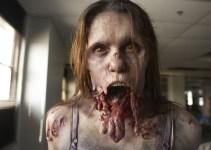 4e0d2946bafc44e656cf2886c0b75bb2 - Zombies húerfanos