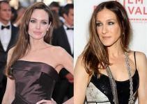 51a3864ed3ad604d2340c3f8fe249f94 - Las 10 actrices que más cobran en Hollywood
