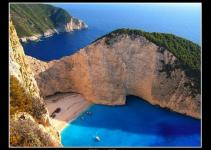 5483e331a9bace540b3a2478fc014e25 - Esta es una de las playas más Bonitas del Mundo