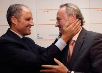 5fd45095a868b007b05013834dba7a95 - Camps dimite como president del Consell y del PPCV y A. Fabra será su sucesor